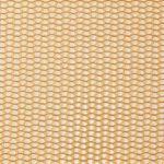 Hatmesh Orange