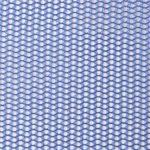 Hatmesh Blue
