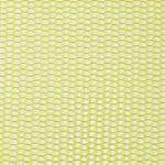 Hatmesh Yellow
