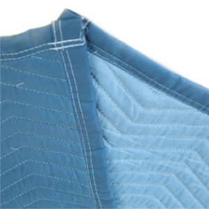 Moving Blanket Details