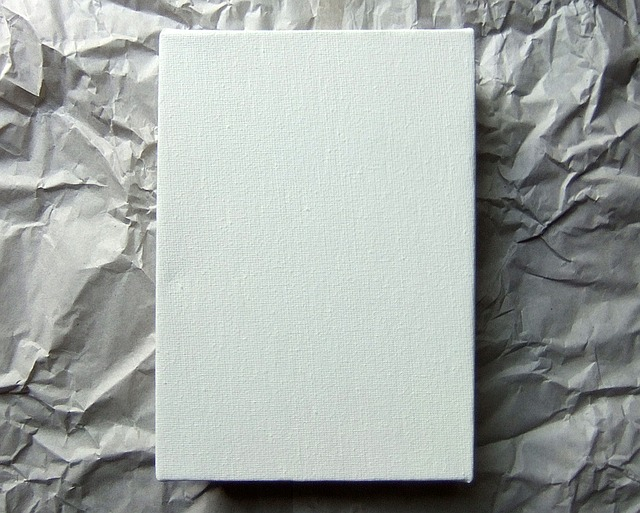 single filled cotton duck artist canvas canwil textiles