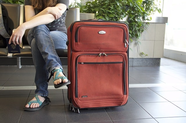 synthetic coated fabrics luggage canwil textiles