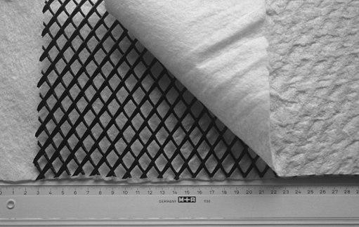 nonwovens geotextiles canwil textiles atlanta