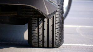 technical textiles car tire canwil textiles atlanta