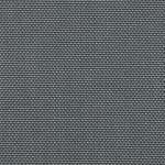 1000 Denier Nylon Charcoal