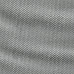 1000 Denier Silver